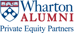 Wharton Private Equity Partners